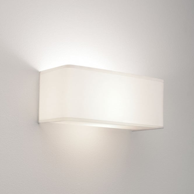 Astro Lighting Ashino Wide Wall Light