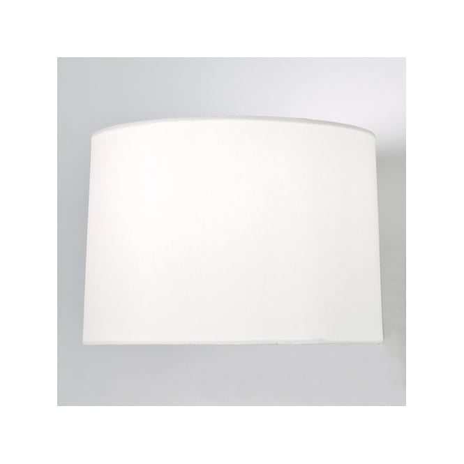 Astro Lighting Azumi/Momo round white shade
