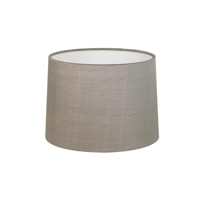 Astro Lighting Azumi/Momo/Tag round table shade oyster silk
