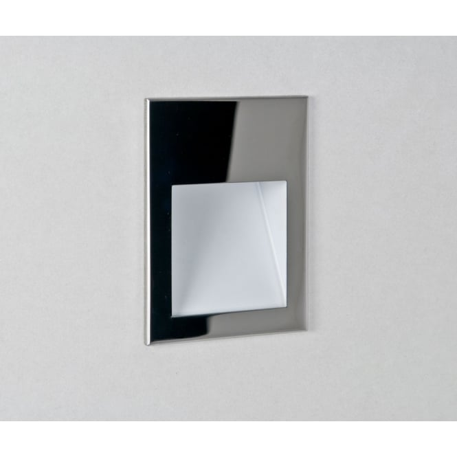 Astro Lighting Borgo IP65 90 LED wall light