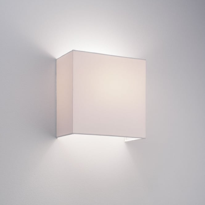 Astro Lighting Chuo 250 White shade