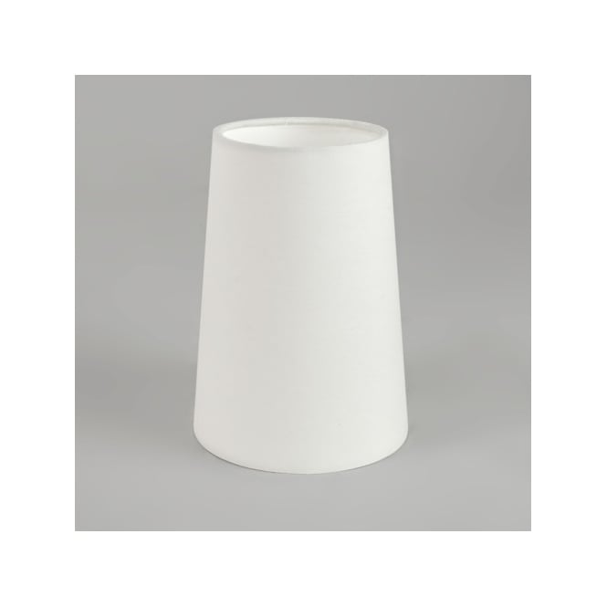 Astro Lighting Cone 195 White
