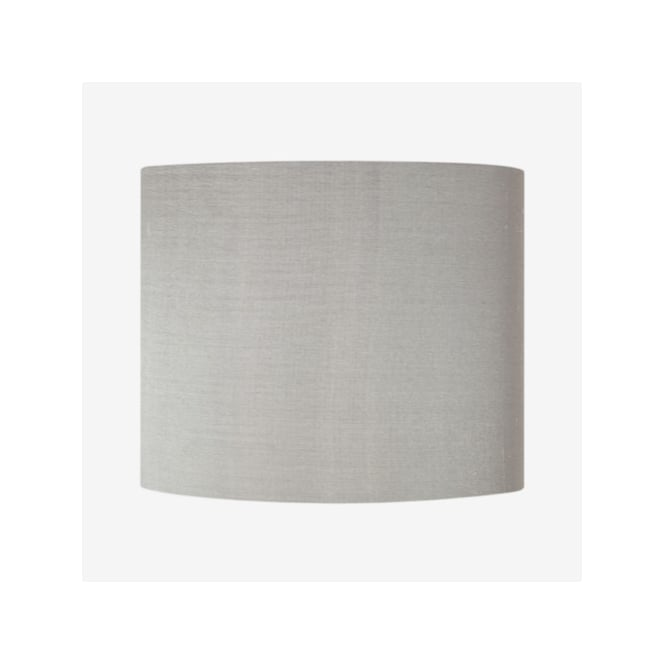 Astro Lighting Drum 150 oyster silk shade