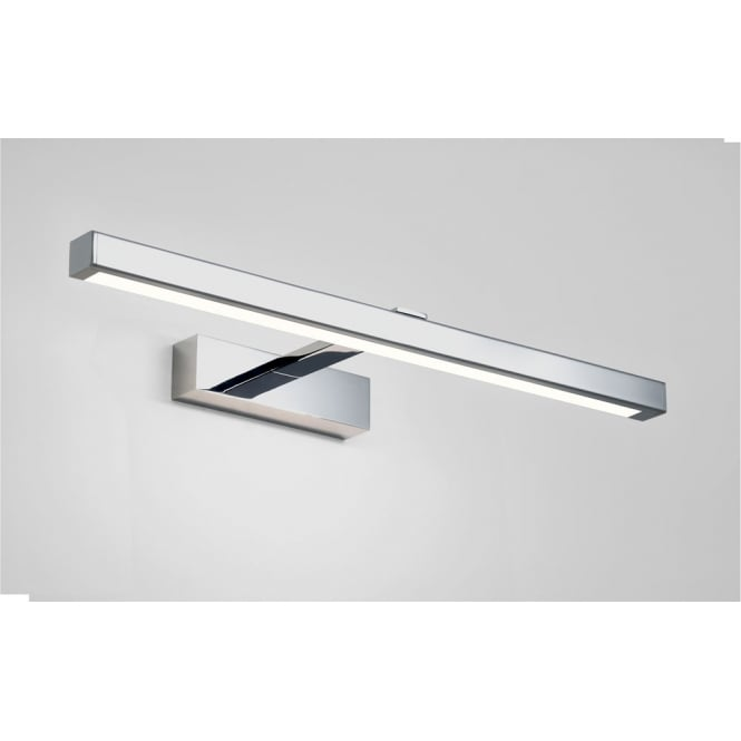 Astro Lighting Kashima LED 620 bathroom polished chrome