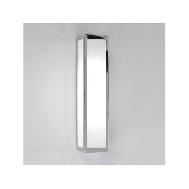 Astro Lighting Mashiko 360 Wall Light Classic polished chrome