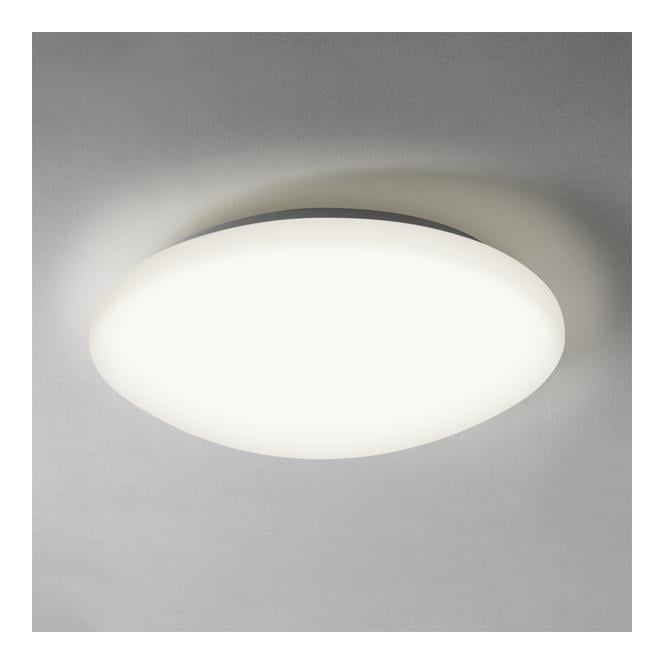 Astro Lighting Massa 350 LED Ceiling light with sensor