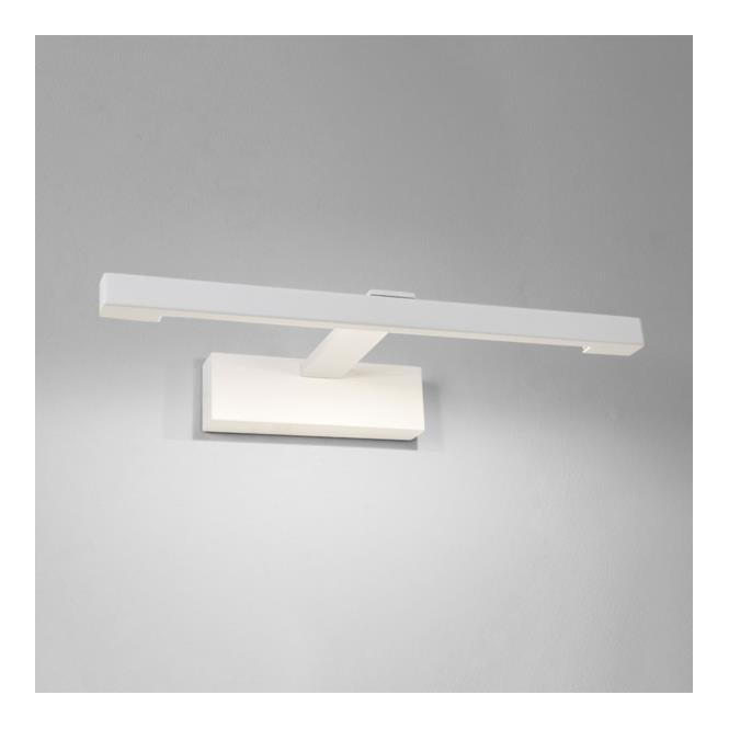 Astro Lighting Teetoo 350 interior picture light Painted White finish