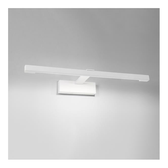 Astro Lighting Teetoo 550 picture light Painted White finish
