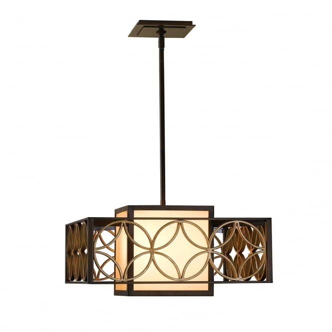 Feiss Remy Pendant Light
