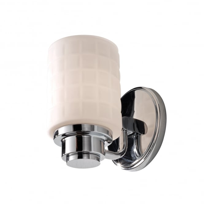 Feiss Wadsworth 1Lt Wall Light
