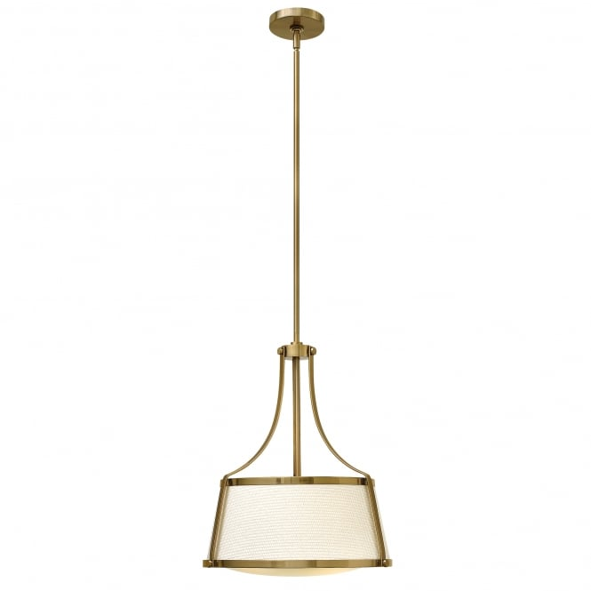Hinkley Lighting Charlotte Pendant