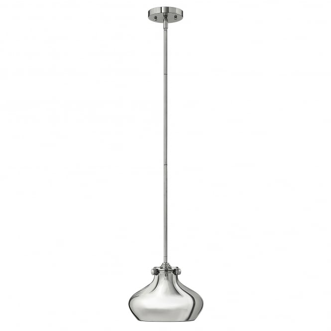 Hinkley Lighting Congress Metal Shade Pendant