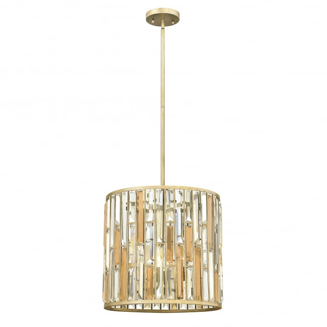 Hinkley Lighting Gemma Pendant