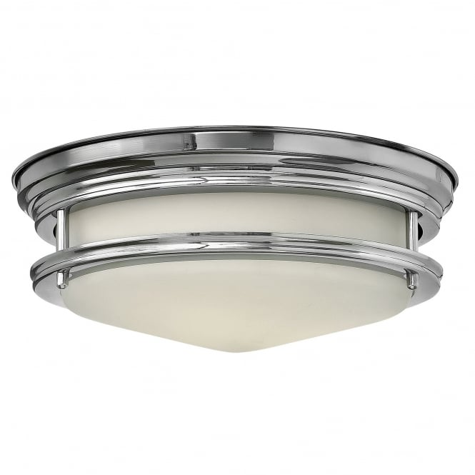 Hinkley Lighting Hadley Flush Mount