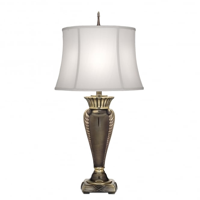Stiffel Portland Table Lamp